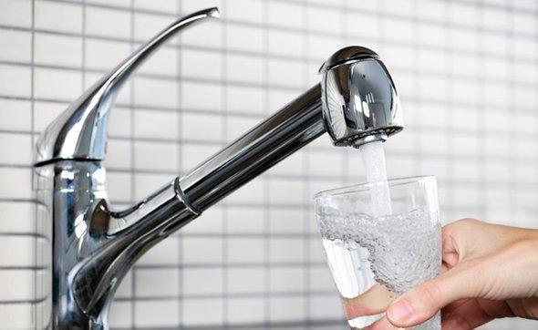 brak-wody-w-chwaszczynie