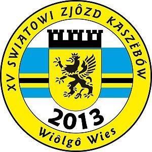 logo zjazd-kaszubow