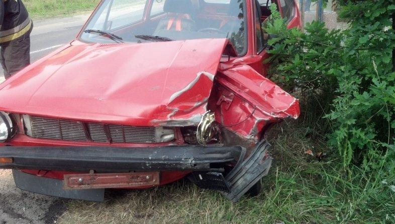 wypadek-oliwska-21-06-13-1