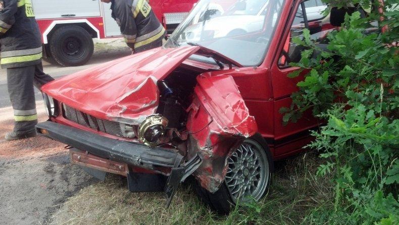 wypadek-oliwska-21-06-13-2
