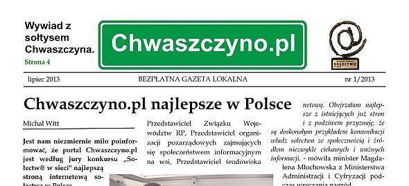 gazeta-chwaszczyno-pl-07-2013-strona001