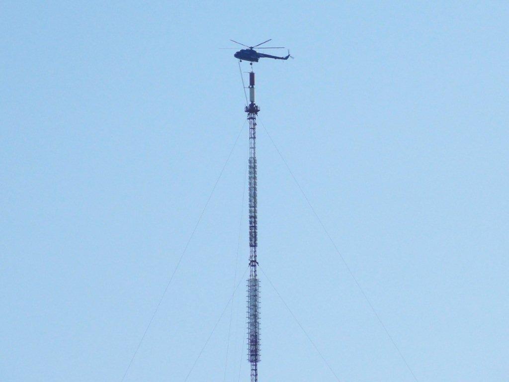helikopter-maszt-chwaszczyno-1