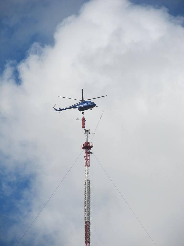 helikopter-maszt-chwaszczyno-10