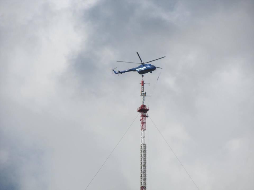 helikopter-maszt-chwaszczyno-11