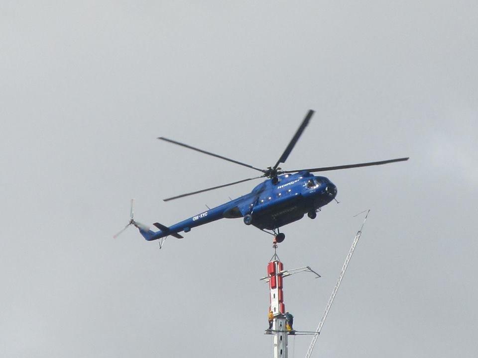 helikopter-maszt-chwaszczyno-12