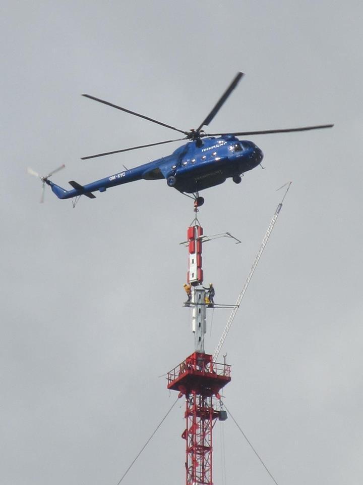 helikopter-maszt-chwaszczyno-13