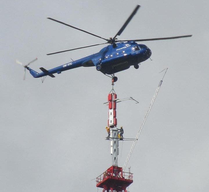 helikopter-maszt-chwaszczyno-13a