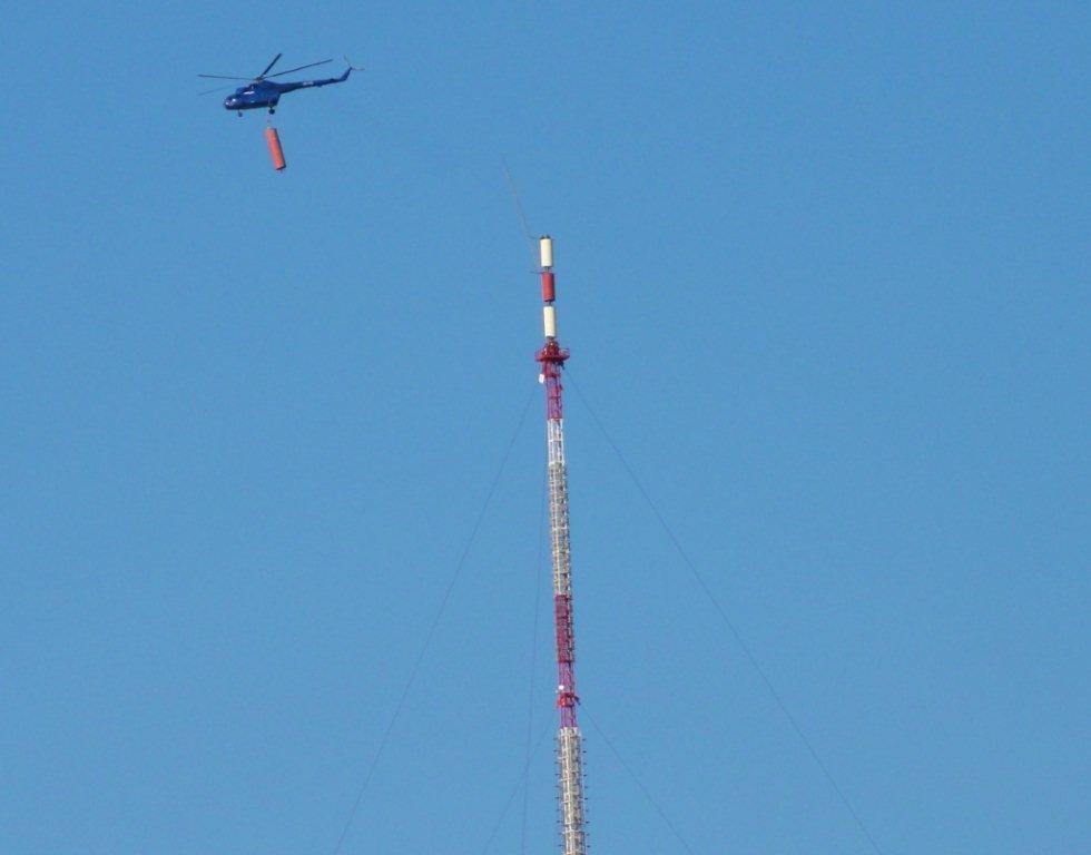 helikopter-maszt-chwaszczyno-2