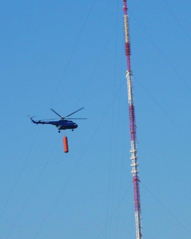 helikopter-maszt-chwaszczyno-3