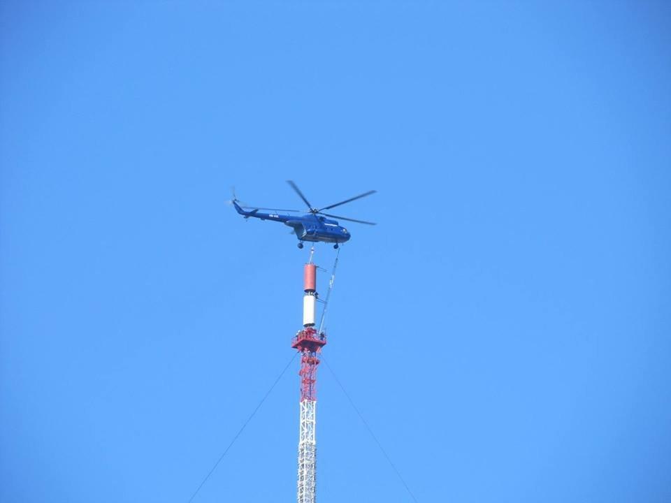 helikopter-maszt-chwaszczyno-4
