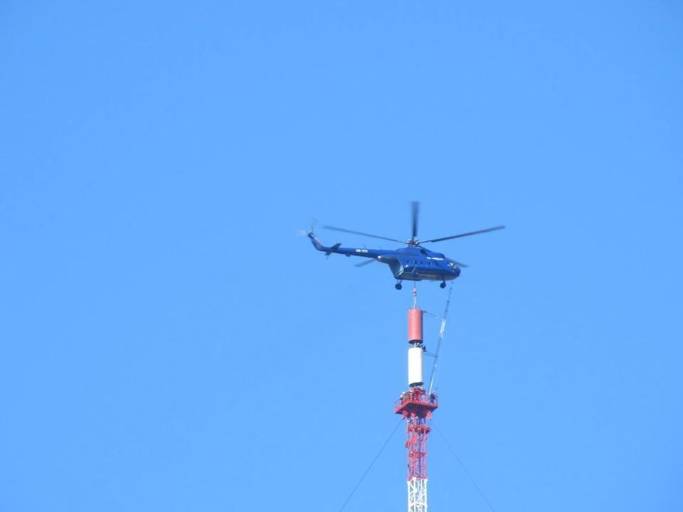 helikopter-maszt-chwaszczyno-5