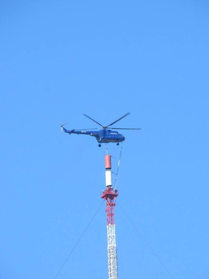 helikopter-maszt-chwaszczyno-7
