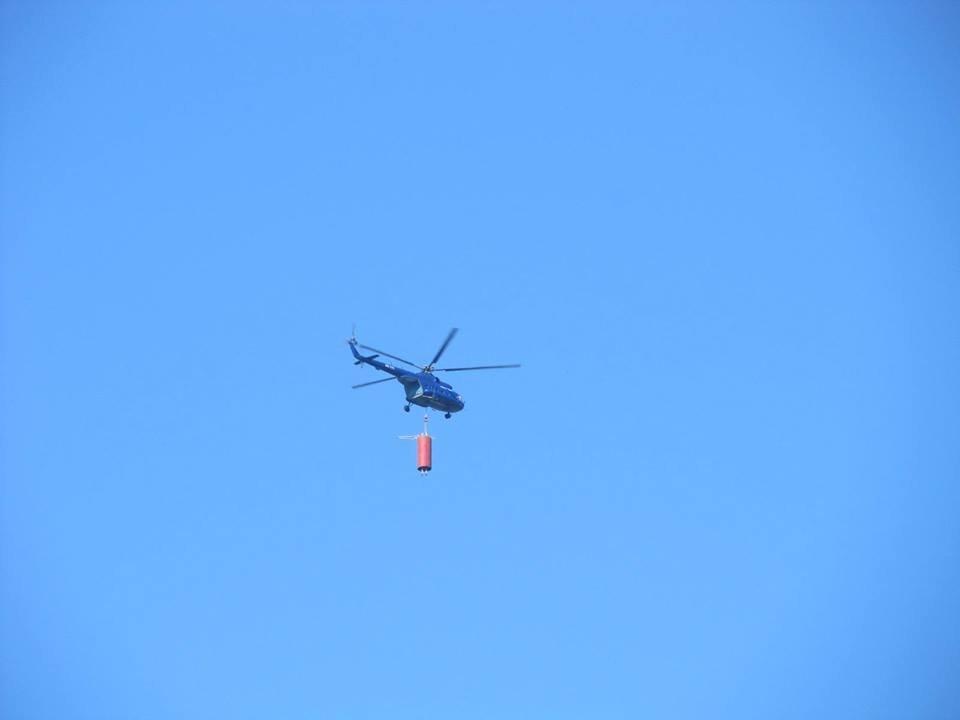 helikopter-maszt-chwaszczyno-8