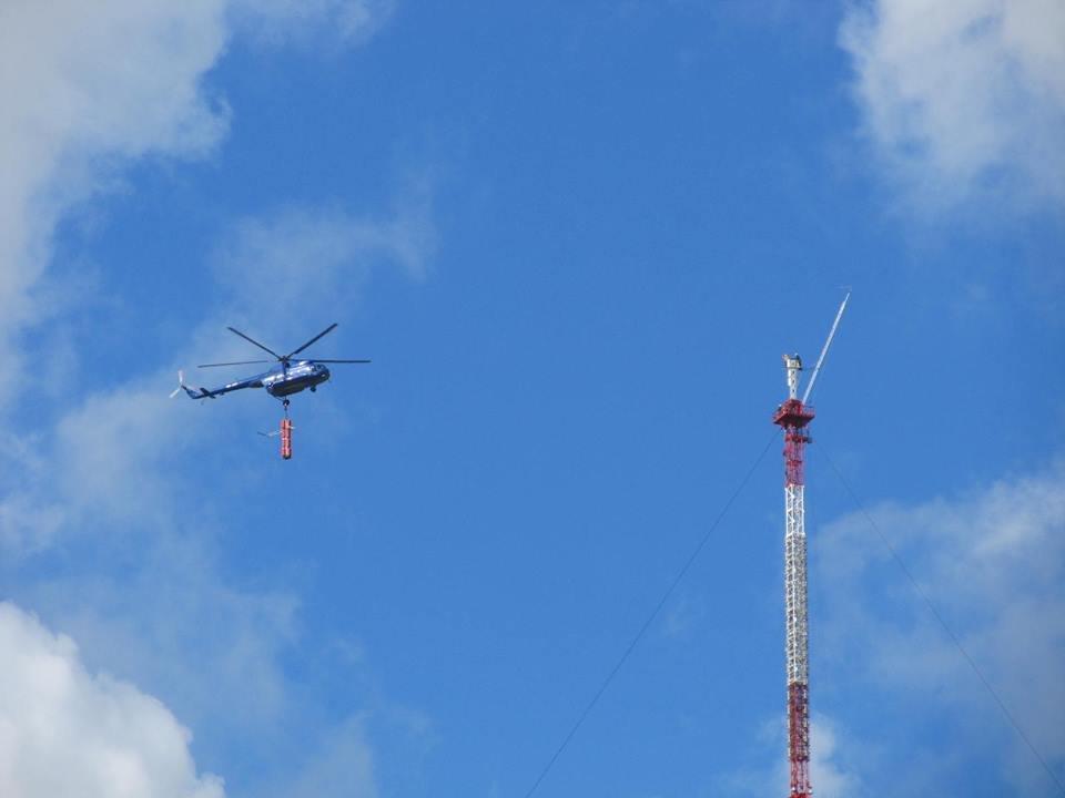 helikopter-maszt-chwaszczyno-9