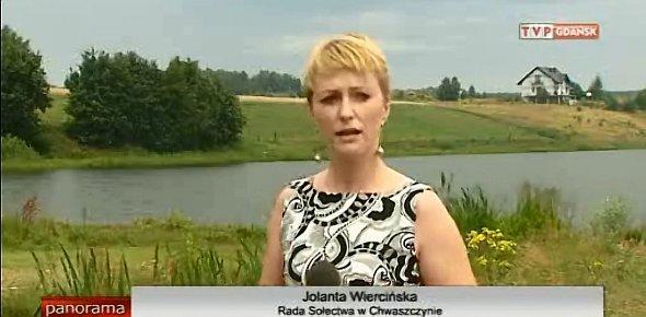 jolanta-wiercinska-panorama-gdanska-2013-07-29
