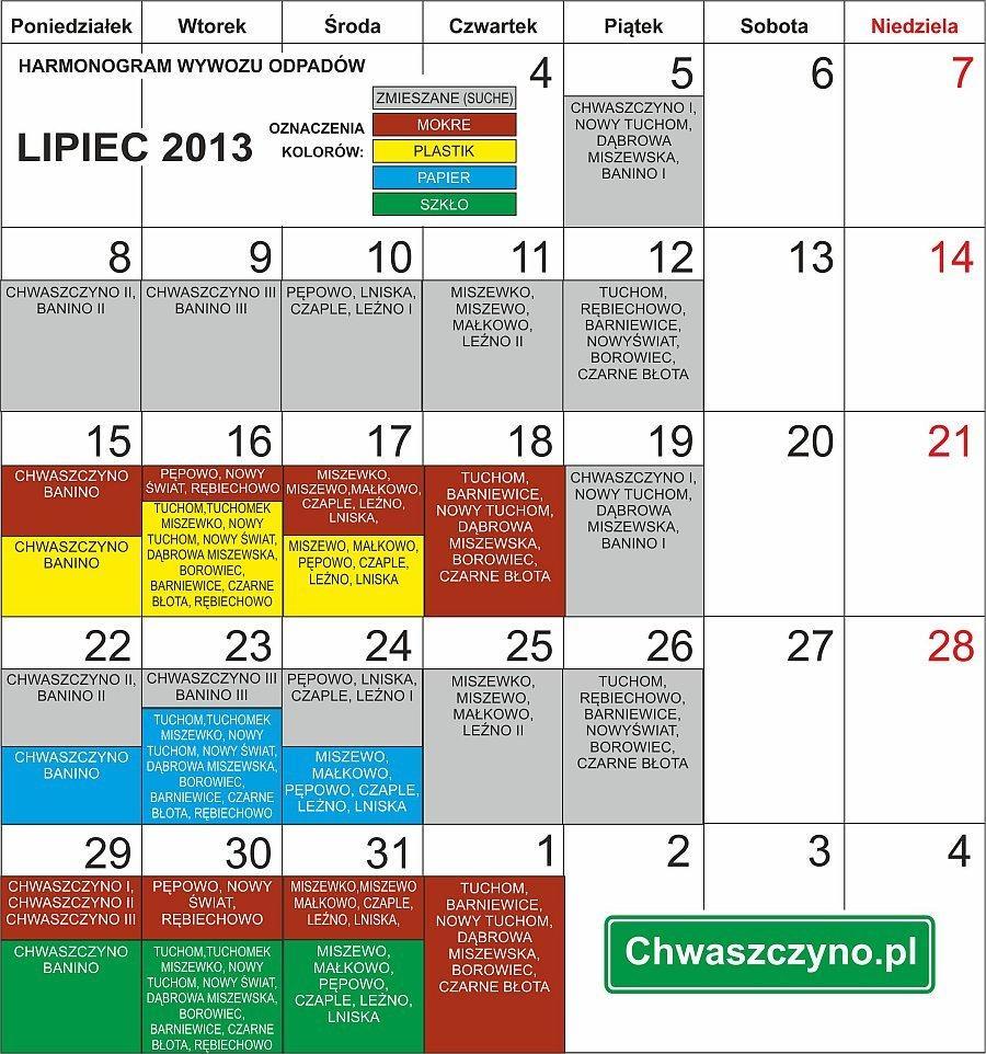 kalendarz-wywozu-odpadow-lipiec-WSZYSTKICH-m