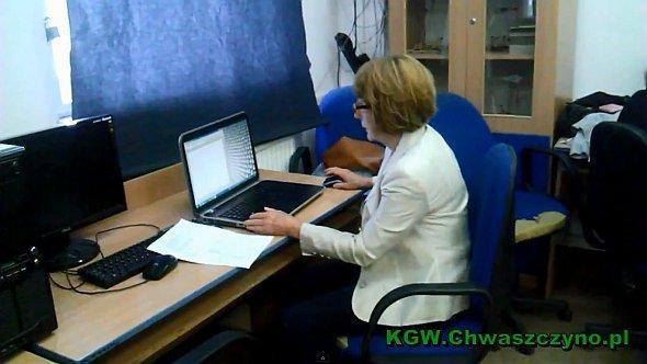 kgw-chwaszczyno-kurs-komputerowy