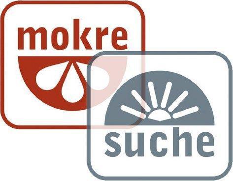 mokre-suche