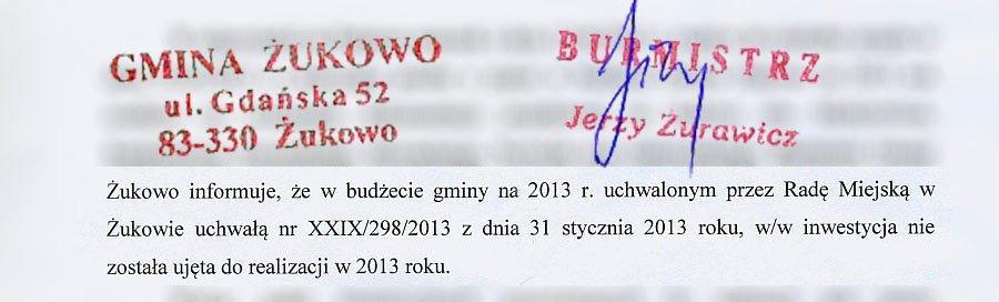 odpowiedz-z-UG-Zukowo