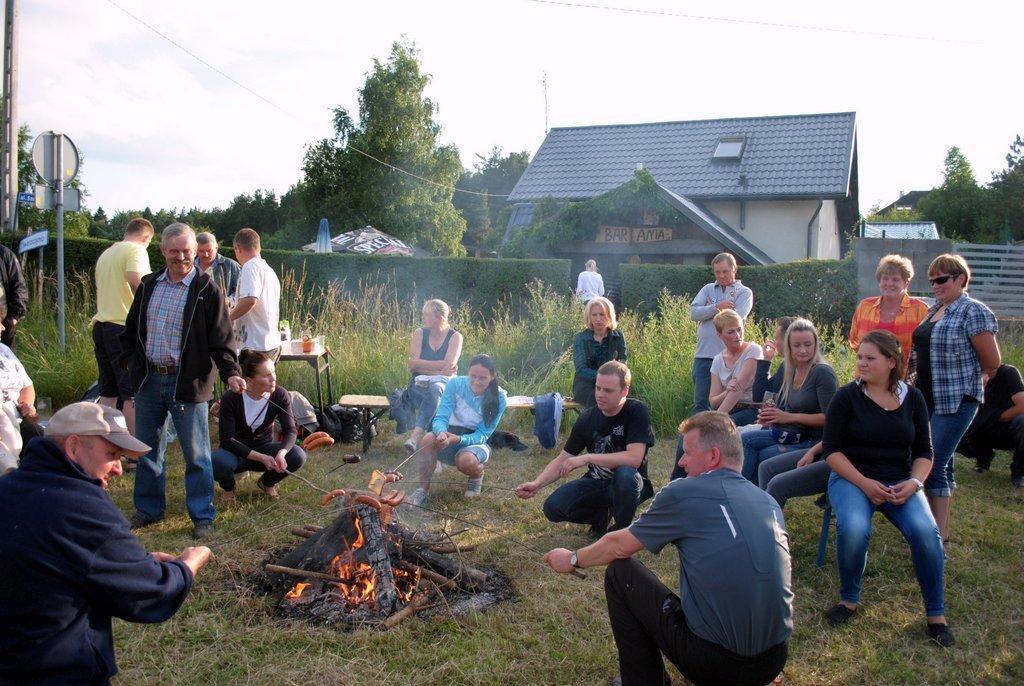 ognisko-chwaszcyno-jezioro-wysockie-czerwiec-2013-10