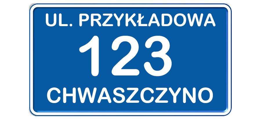 tabliczka-z-numerem-i-ulica