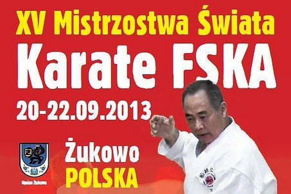 XV-MISTRZOSTWA-SWIATA-W-KARATE-SHOTOKAN-FSKAm