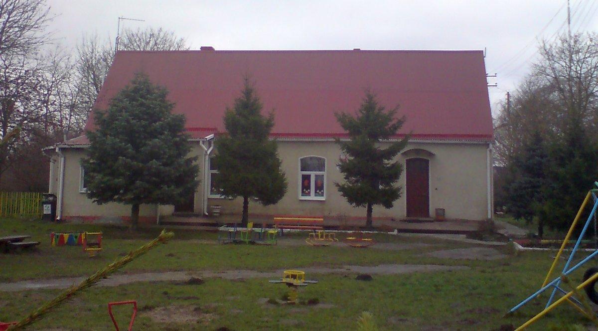 dawna-siedziba-zarzadu-gminy