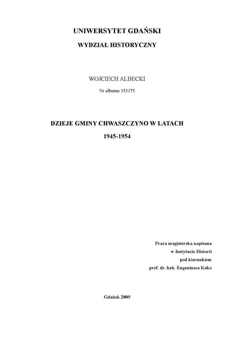 dyplom-okladka-wojtek-albecki