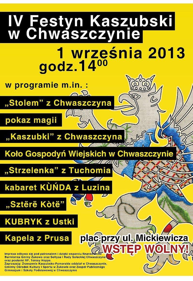 festyn-kaszubski-chwaszczyno-2013
