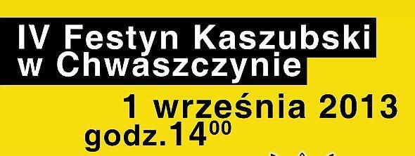 festyn-kaszubski-chwaszczyno-2013m