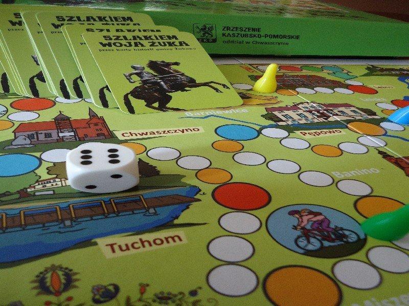 gra-szlakiem-woja-zuka