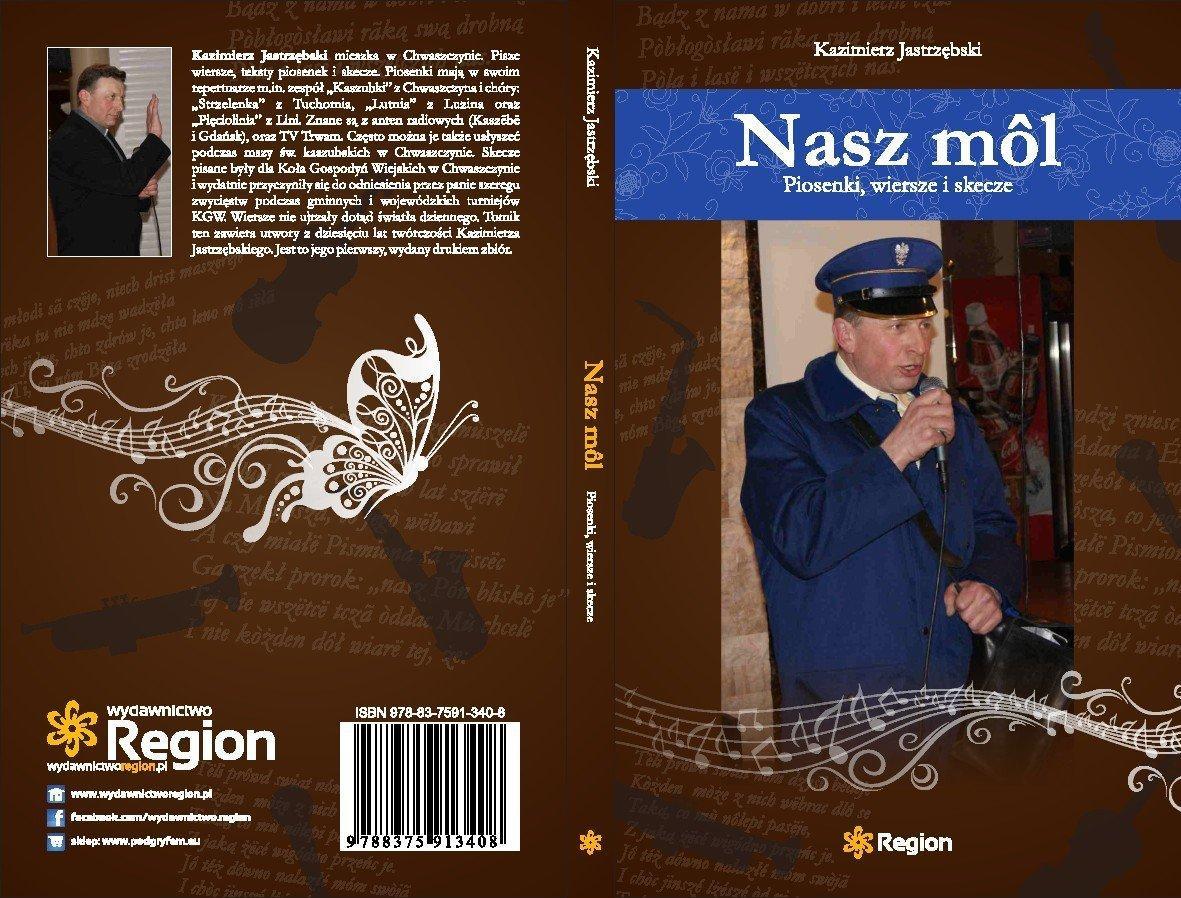 kazimierz-jastrzebski-nasz-mol