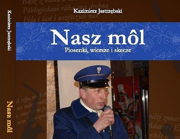 kazimierz-jastrzebski-nasz-mol1
