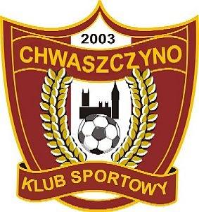 ks-chwaszczyno