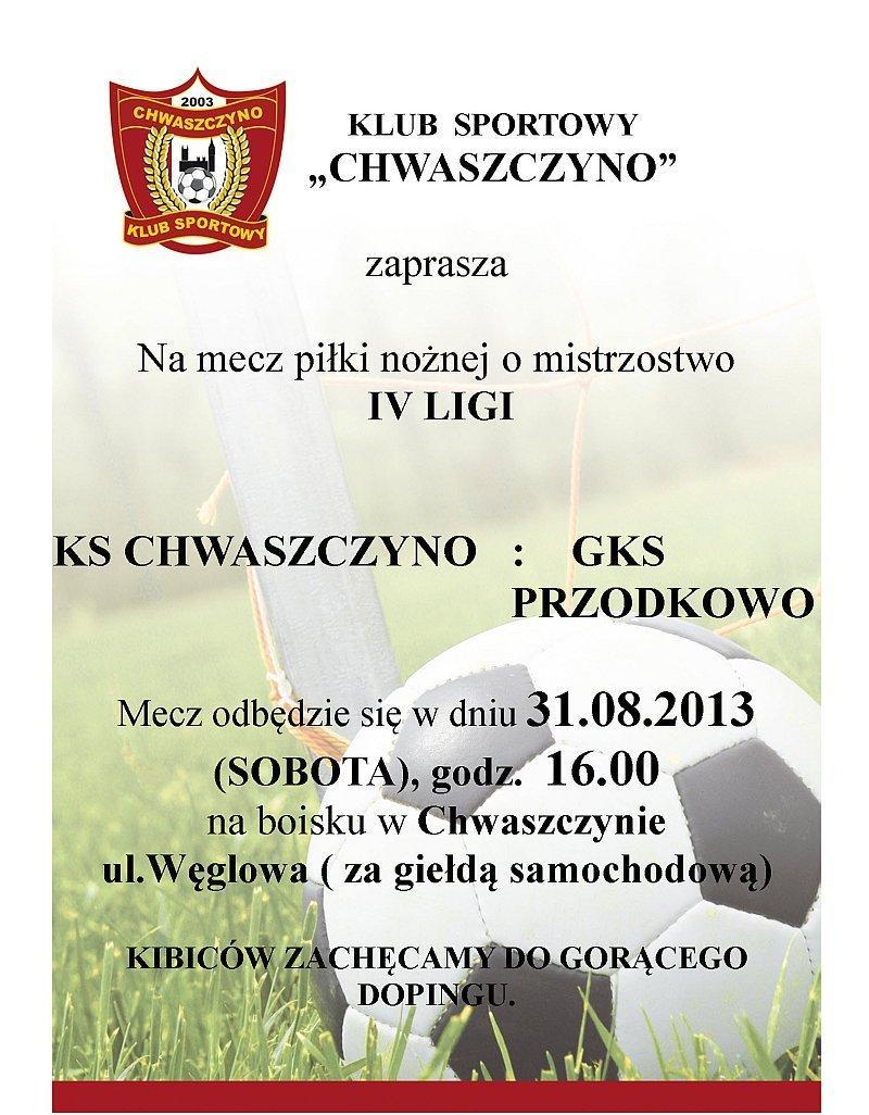 kschwaszczyno-gks-przodkowo-31-08