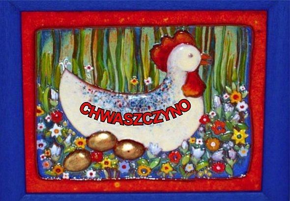 kura-chwaszczyno