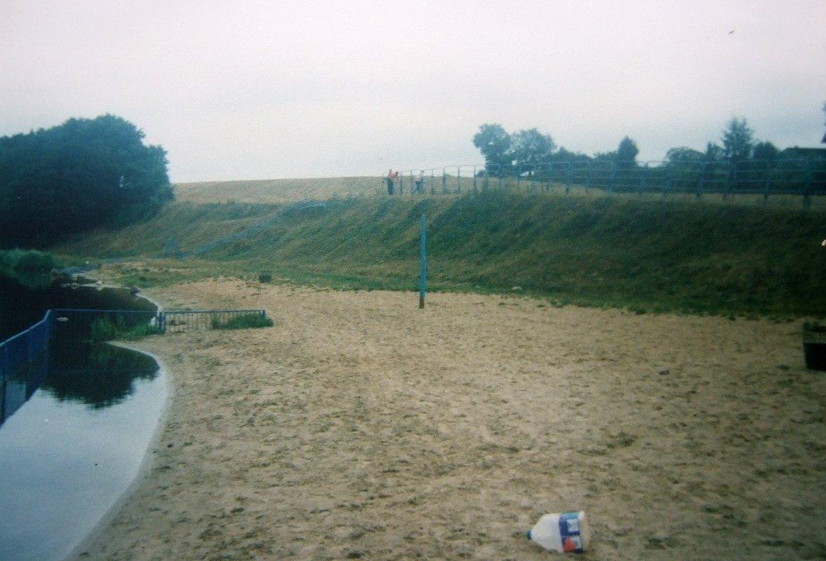 plaza-jezioro-wysockie1