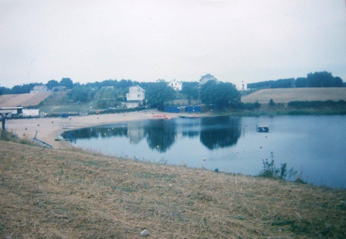 plaza-jezioro-wysockie3