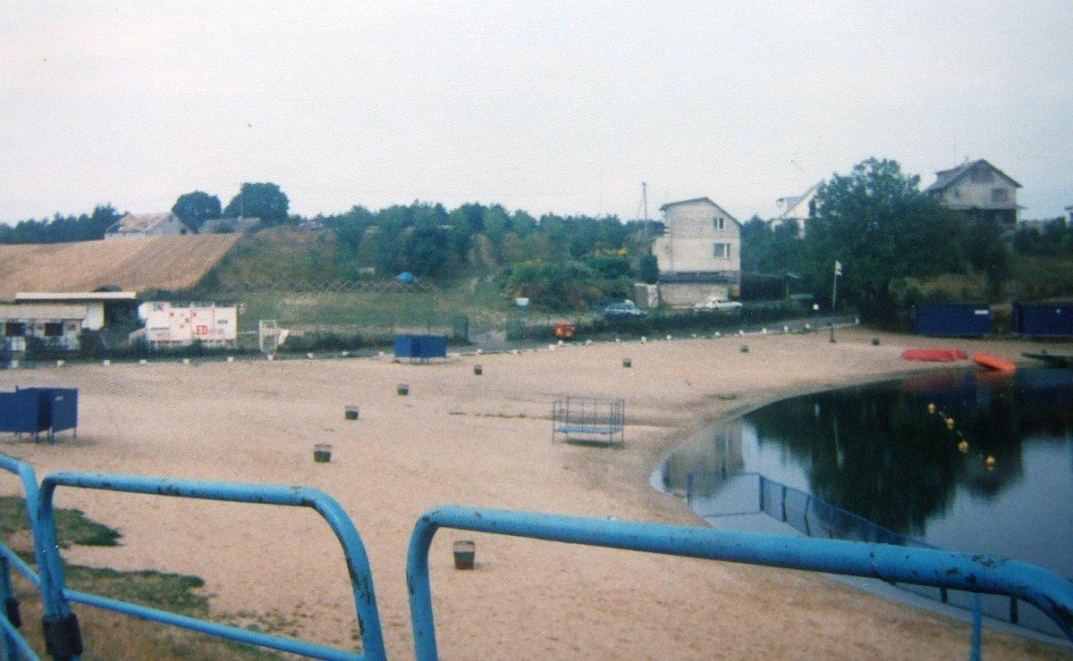 plaza-jezioro-wysockie4