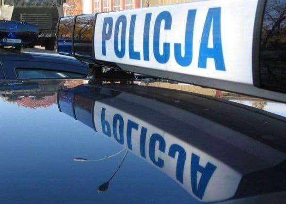 policja590