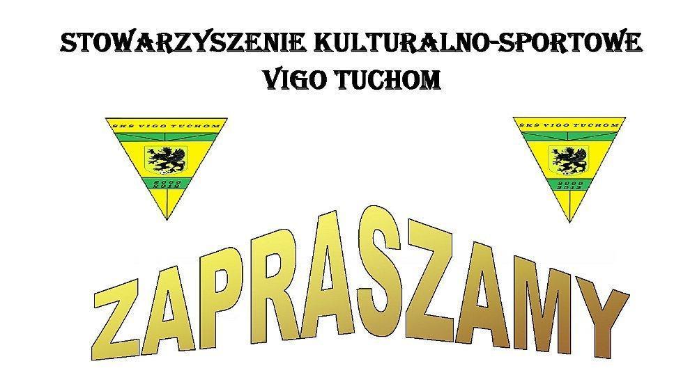 turniej-pilki-tuchom-1m