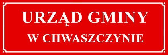 urzad-gminy-chwaszczyno