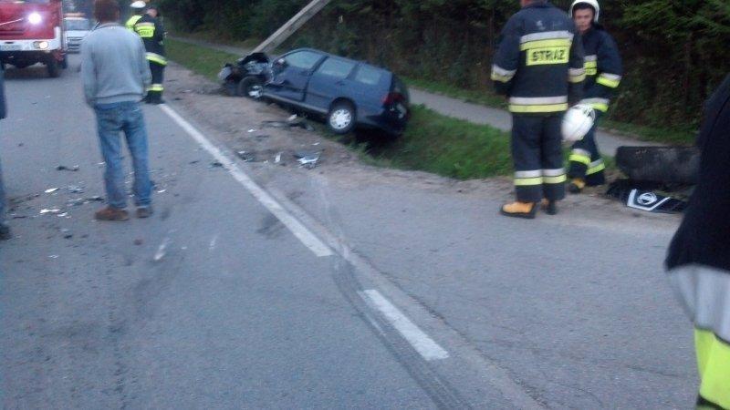 wypadek-gdynska6