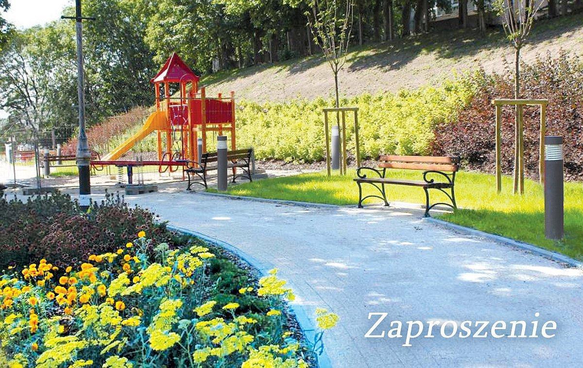 zaproszenie-do-parku-w-zukowie