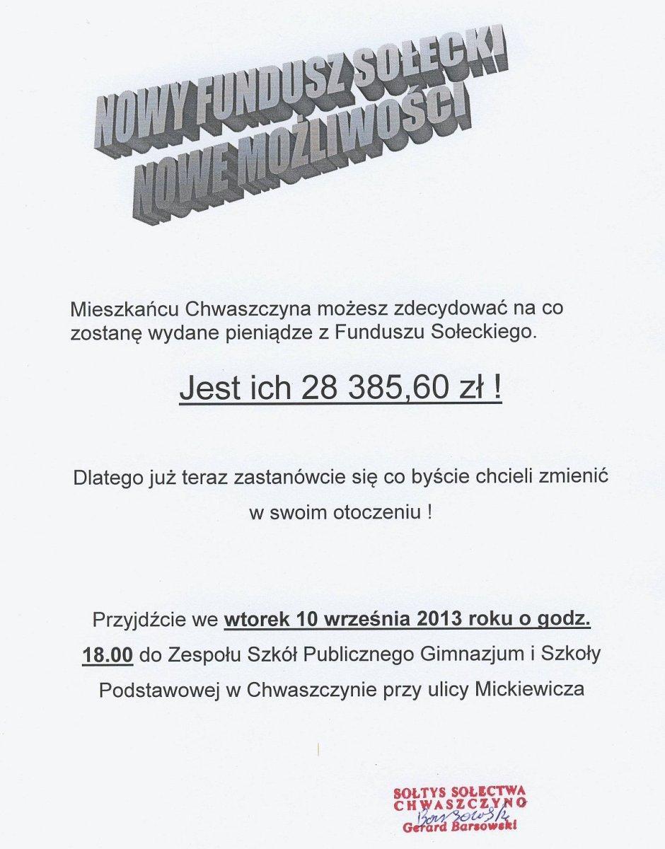 zaproszenie-na-zebranie-10-09-2013