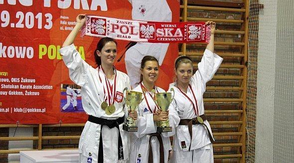 karate-zukowo