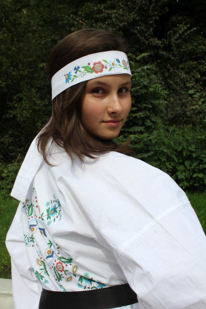 kaszubskie-wzory-na-kimonach03