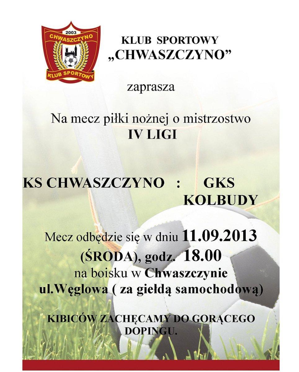kschwaszczyno-gks-kolbudy