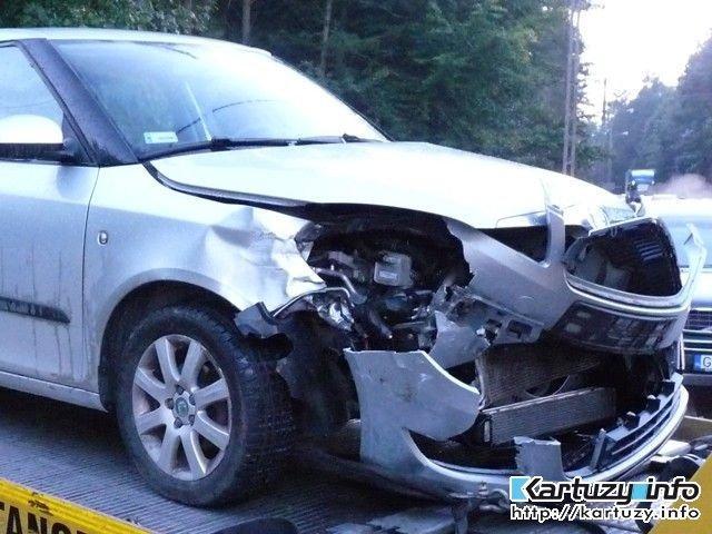 wypadek-kartuzy-info