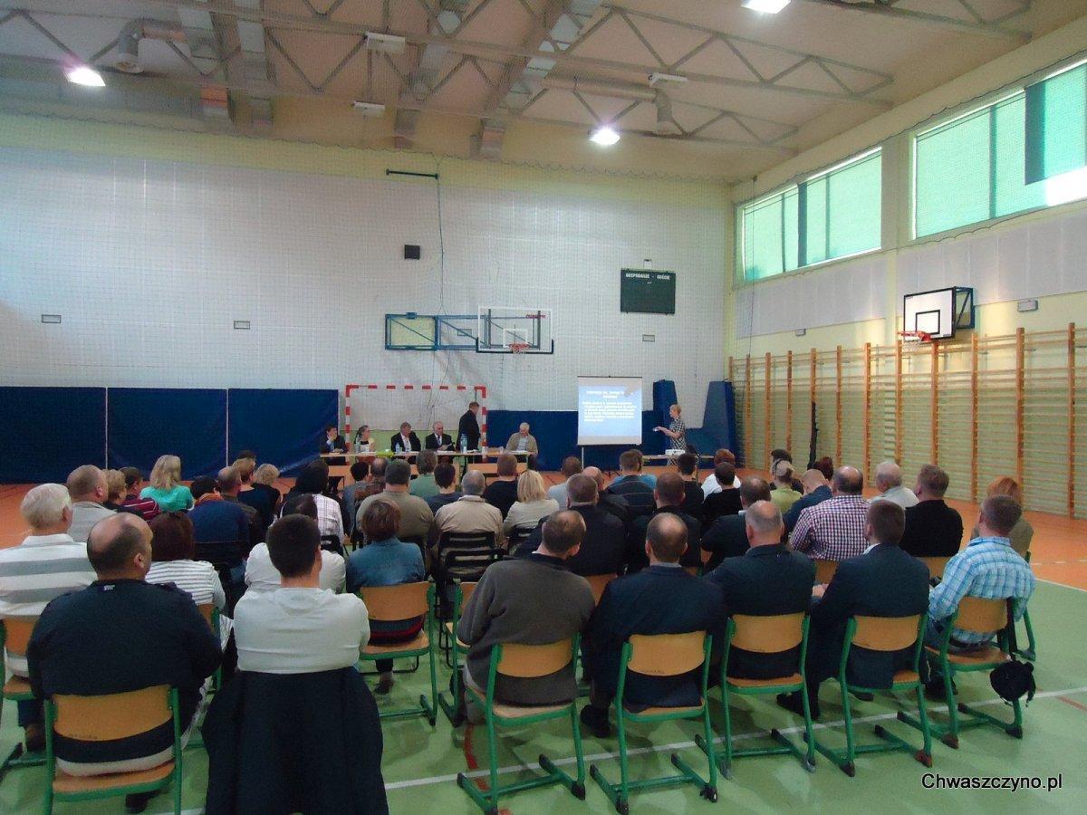 zebranie-wiejskie-chwaszczyno-10-09-2013-1